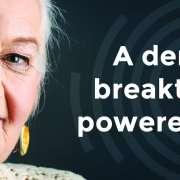 Interested in Dementia Research?